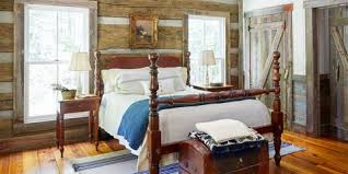 country style home interiors country farmhouse decor ideas for country home decorating