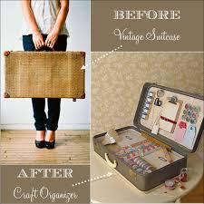 reciclaje vintage adornos pinterest