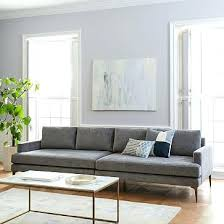 Leather Sofa Problems Best Sofa For Back Problems Wanderfit Co