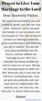 Seeking You Re Not Married 5 Ways To Your Marriage To The Lord Godly Marriage