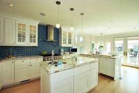 Kitchen Cabinets Glass Doors Kitchen Cabinets Glass Doors With Mullions Or Not Need Help