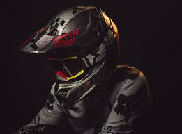 canadian motocross gear rodka le mx gear spotlight motocross mtb news bto sports