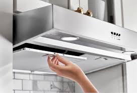 stainless steel under cabinet range hood 36 under cabinet range hood stainless steel wvu37uc6fs wh