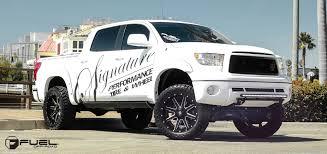 nissan tundra custom toyota tundra maverick d262 gallery fuel off road wheels