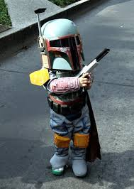 Star Wars Baby Halloween Costumes 276 Costumes U0026 Cosplay Images Costumes