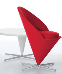 Valuable Modern Furniture Chairs For Room Board Chairs With Modern