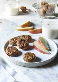 gluten free vegan quinoa cookies allergy free quinoa cookies