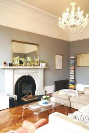 painting ceilings color tipspainting vaulted ceiling walls should