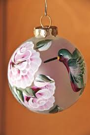 free painted ornament patterns painted