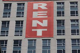 average rent in usa harvard report american rents are too high time com