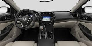 tiida nissan interior 2019 nissan maxima interior carmodel pinterest nissan maxima