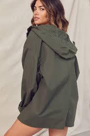 vintage surplus military jacket urban outfitters