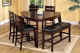 Kitchen Tables Houston by Dining Room Chairs Houston With Fine Kitchen Tables Houston Tx