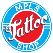 minneapolis tattoo shop home
