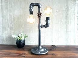 Edison Bulb Floor L Edison Bulb Floor L Diy Medium Size Of Custom Made Minimalist