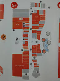 treasure island floor plan slyfelinos com las vegas casino
