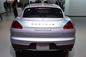 Porsche Panamera 2015 - 2013 porsche panamera gts us spec 970 wallpaper 2048x1536 168590