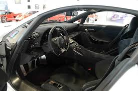 used lexus two door used lexus lfa nurburging edition for sale in the uk is a steal at
