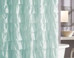 Cool Shower Curtains For Guys Shower Blue Shower Curtains Beautiful Unusual Shower Curtains