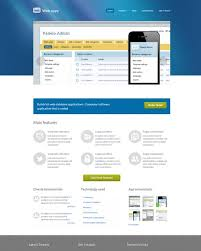 free html5 css website templates free css template