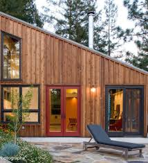 micro cottage by architect cathy schwabe eye on design 200 sq ft