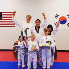halloween city riverton utah world martial art martial arts 13322 s 3600th w riverton ut