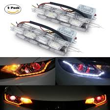 car led light strip compare prices on car led light strips online shopping buy low
