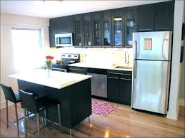 Types Of Kitchen Cabinet Doors Types Of Kitchen Cabinet Doors Travelcopywriters Club