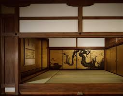 modern japanese home decor japanese style interior design chinese
