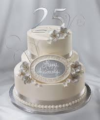 25 year wedding anniversary wedding rings anniversary rings by year 3 diamond