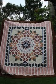 flower garden quilt pattern 140 best quilt images on pinterest applique tutorial bath and