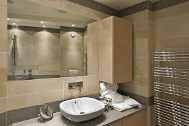 Masculine Bathroom Designs Masculine Bathroom Designs Remodeling Design Stylish