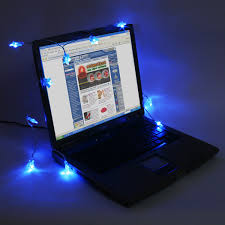 usb office fairy lights usb office fairy lights drinkstuff