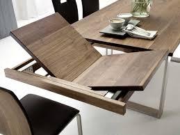 Esszimmertisch Zum Ausziehen Tisch Esstisch Wildeiche Bei Tischmoebel De Zukünftige