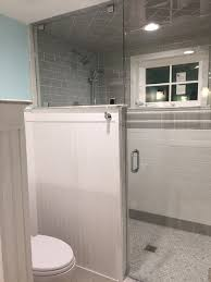 new bath w ikea sektion cabinets image heavy new bath w ikea sektion cabinets image heavy
