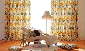 Matching Rug And Curtains Curtains Ideas Curtains And Rugs Inspiring Pictures Of