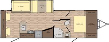 Front Living Room 5th Wheel Floor Plans New Or Used Travel Trailer Campers For Sale Rvs Near Ketelsen