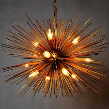 Potterybarn Chandelier Pottery Barn Chandelier Look 4 Less And Steals And Deals