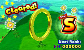 silver chaos rings images Giant ring sonic news network fandom powered by wikia