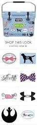 preppy jeep stickers 25 unique yeti cooler stickers ideas on pinterest yeti cooler