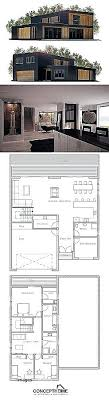 create a house floor plan create my own house make a floor plan houses flooring picture