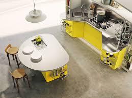 kitchen cool 60 inch kitchen island black kitchen island with
