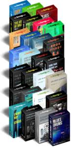 best audio vst black friday deals samples loops plugins u0026 more black friday cyber monday 2016 the
