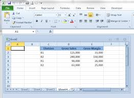 vba to add an excel worksheet to an existing workbook u2013 access jitsu