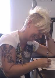Tattoo Angel Birkenhead | the tattoo angel home facebook