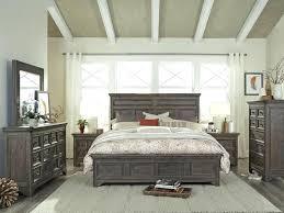 Ashby Bedroom Furniture Magnussen Ashby Bedroom Set Kinogo Filmy Club