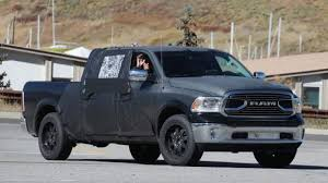 dodge trucks through the years 2018 dodge ram 2500 3500 review release date 2018 best