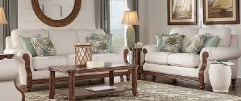 What Is The Difference Between A Sofa And A Settee Sofa Vs Loveseats Which One Is Right For Your Living Room