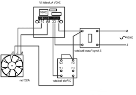 nutone fan light combo bath heater exhaust about hudson valley