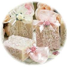 soap party favors wedding favors search creative wed ideas